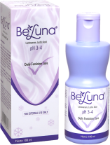 BELUNA DAILY FEMININE CARE