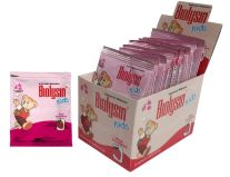 BIOLYSIN KIDS SACHET