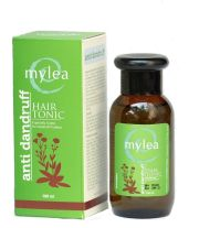 MYLEA GREEN ANTI DANDRUFF HTONIC 100 ML