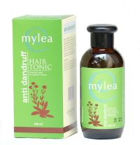 MYLEA GREEN ANTI DANDRUFF HTONIC 200 ML